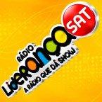 Rádio Liderança FM (Fortaleza) 95.1 FM Brazil, Parnaíba