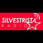 Silvestrista Radio Colombia