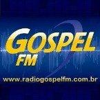 Rádio Gospel FM 107.7 FM Brazil, Barão de Cocais