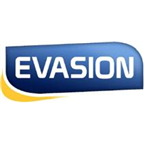 Evasion FM Sud 77 88.8 FM France, Paris