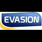 Evasion FM Sud 77 88.8 FM France, Paris