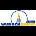 wunschradio.fm Schlager Germany, Erkelenz