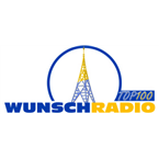 wunschradio.fm TOP100 Germany, Erkelenz