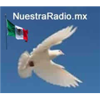 Nuestra Radio Cristiana Mexico Mexico, Mexico City