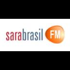 Rádio Sara Brasil FM (Rede - Brasília) 99.7 FM Brazil, Brasília