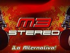 M3 Stereo Colombia, Cali