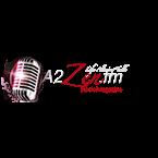 A2Zen.fm Canada
