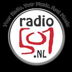 Radio 501 Netherlands