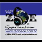 Rádio Zoe Brazil