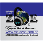 Rádio Zoe Brazil, Guararapes