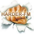 HARDER-FM THE HARDERSOUND Netherlands