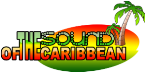 the sound of the carebbian Nicaragua