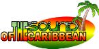 the sound of the carebbian Nicaragua, Managua