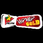 ProFM Hip Hop Gold Romania