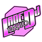 LADEDJ  RADIO United States of America