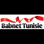 Babnet Tunisie Tunisia, Tunis