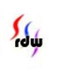 Radio Dimensione Web Italy