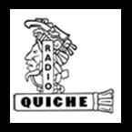 Radio Quiche 90.7 FM 90.7 FM Guatemala, Quetzaltenango