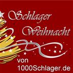 Schlagerweihnacht Germany