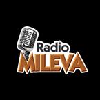 Radio Mileva Wien Austria