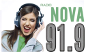 FM NOVA 91.9 FM Argentina, Isidro Casanova