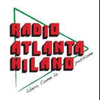 Radio Atlanta Milano Italy, Milan