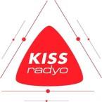 Kiss Radyo Turkey