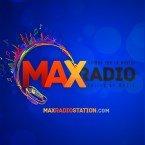 Max Radio United States of America