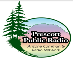 Arizona Community Radio Network 90.7 FM USA, Kingman