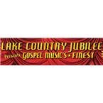 Lake Country Jubilee United States of America