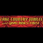 Lake Country Jubilee USA