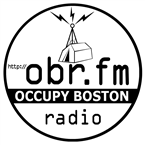 Occupy Boston USA