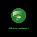 Rádio Sarau Brazil