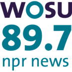 WOSU 89.7 NPR News 91.5 FM USA, Huntington-Ashland