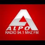 Gjirokaster Albania 94.1 FM Albania, Gjirokastër
