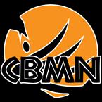 Rádio CBMN Brazil, São Paulo