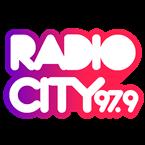 Radio City 97.9 FM Argentina, Córdoba