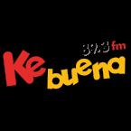 Ke Buena 89.3 FM Mexico, Villahermosa