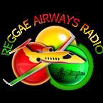 Reggae Airways United States of America