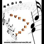 Radio Overvecht Netherlands, Utrecht