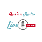 Live Qur'an Radio Australia