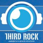 Third Rock Radio United States of America