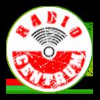 Radio Centrum Rzeszów 89.0 FM Poland