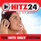 Hitz24 Netherlands