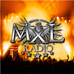 MXL Radio United States of America