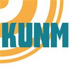 KUNM - FM 91.1 FM USA, Cuba