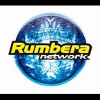 Rumbera Network 92.9 FM Venezuela, Anaco