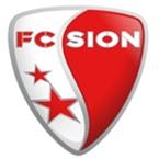 FC Sion Radio France