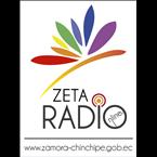 Z-Radio Ecuador, Zamora