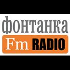 Fontanka.fm Russia, Saint Petersburg